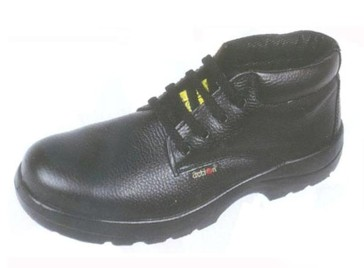 Safety Shoes, Model: Action Milano-1579/201