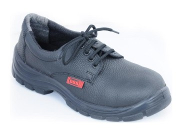 Safety Shoes, Model: DSS-095.
