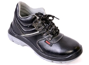 Safety Shoes, Model: DSS-121