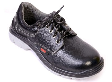 Safety Shoes, Model: DSS-130