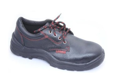 Safety Shoes, Model: DSS-135
