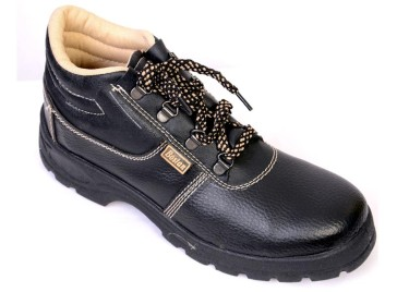 Safety Shoes, Model: DSS-Micro Boston