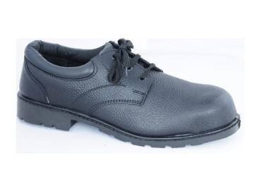 Safety Shoes, Model: DSS- Molded