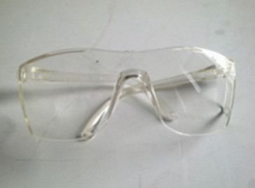 S LINE - Safety Goggles