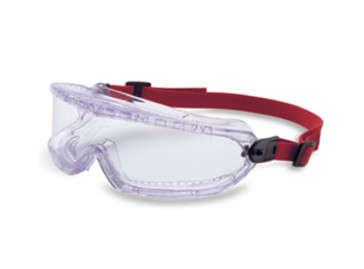 V-Max Safety spectacles